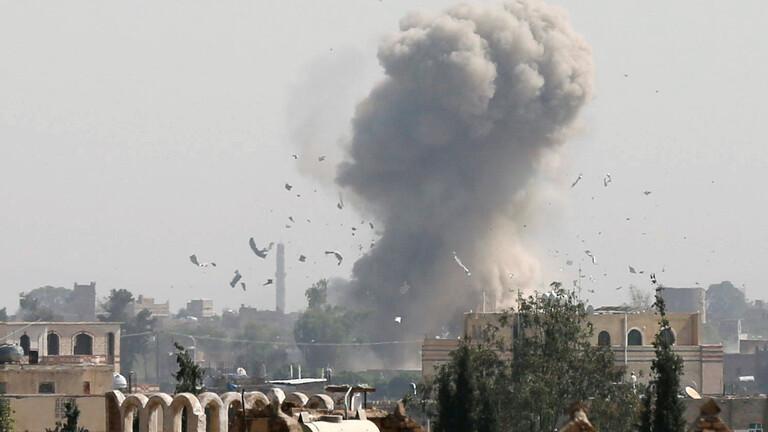 موقع بريطاني يكشف عن حشد عسكري سوداني جديد للمشاركة بالحرب في اليمن