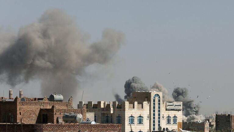 الحكومة اليمنية الشرعية تجدد طلبا دوليا بشأن جماعة الحوثي (بيان)