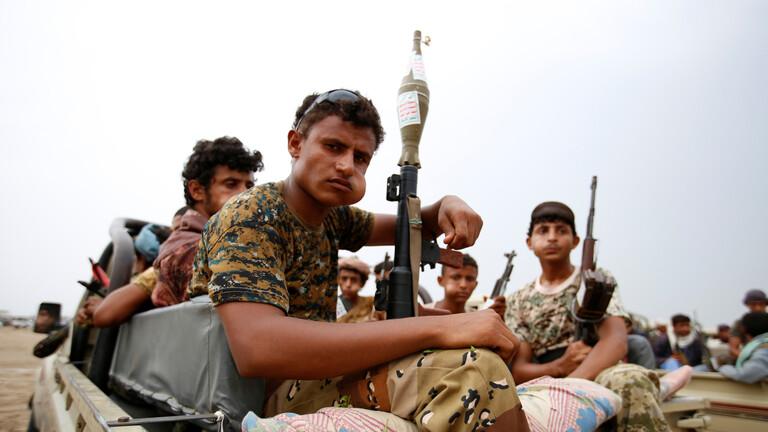 دعوة اممية بوقف القتال فورا بعد تجدد اعنف مواجهات عسكرية بين الحوثيين والعمالقة بغرب اليمن