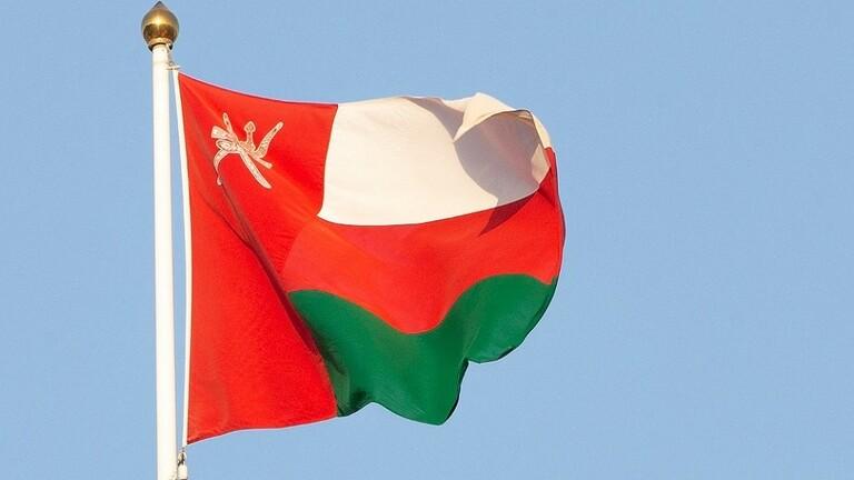سلطان عمان يؤكد بان القضية اليمنية في مقدمة القضايا التي ينسقها مع السعودية