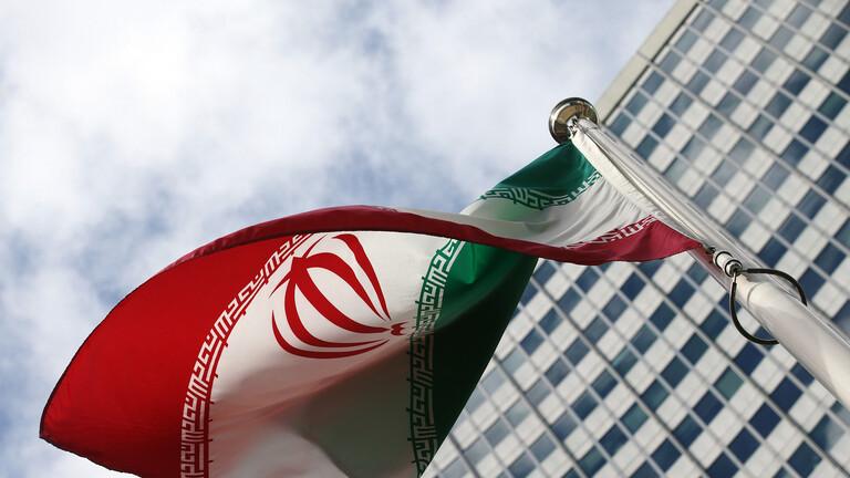 إيران تعلن موقفها من قرار امريكي يعتزم تصنيف الحوثيين منظمة ارهابية