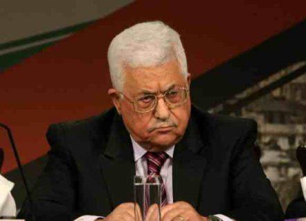 صحيفة:قيادات عربية ترفض إغراءات اقتصادية خيالية من الإمارات والسعودية مقابل الموافقة على التطبيع مع إسرائيل
