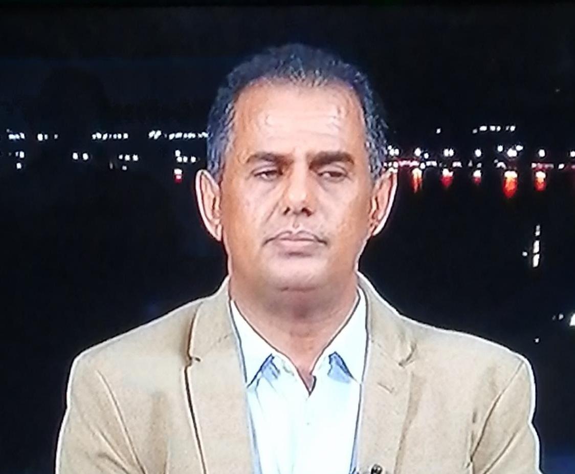 الانتقالي يكشف سبب تأخرعودة حكومة المناصفة اليمنية الى عدن ويحدد موعد عودتها