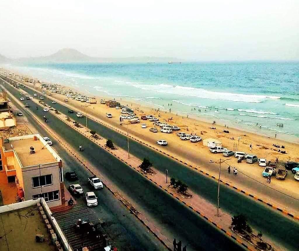السعودية تكشف التفاصيل الأولية وتعترف رسميا بهجوم حوثي جديد يعرض الملاحة البحرية والمياه الإقليمية لكوارث بيئية كبرى