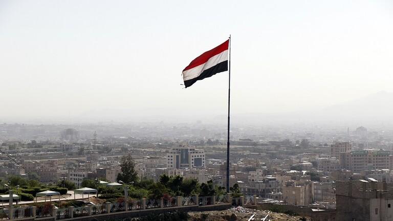 ابرز ماجاء بالبيان الرباعي للسعودية والإمارات وبريطانيا وامريكا بشأن اليمن