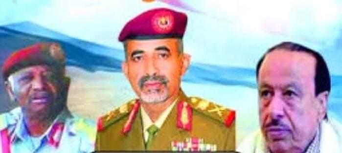 مسؤول حكومي يكشف مصير شقيق الرئيس اليمني ووزير دفاعه ومسؤولين آخرين وعلاقتهم بصفقات تبادل الأسرى مع الحوثيين