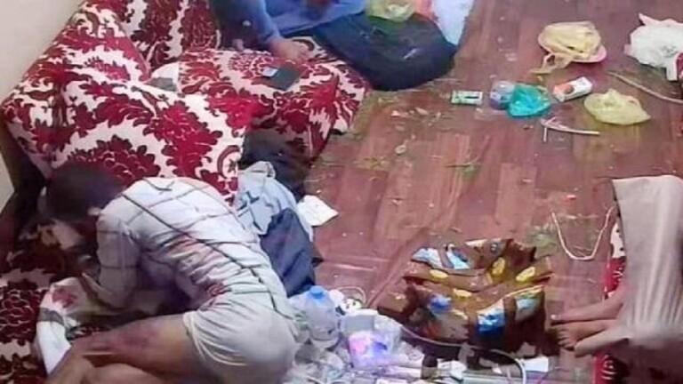 محكمة شرق أمانة العاصمة صنعاء تصدر حكمها في قضية تعذيب وقتل الشاب اليمني عبد الله الأغبري