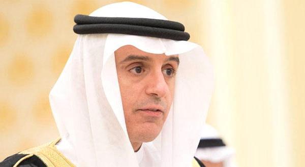 السعودية تؤكد رسميا على تنفيذ خطوة مهمة في بلوغ الحل السياسي وانهاء الازمة في اليمن