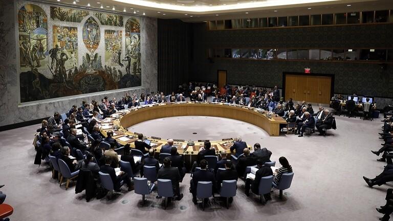 بريطانيا وألمانيا وفرنسا تؤكد في بيان مشترك على ضرورة انهاء الحرب في اليمن