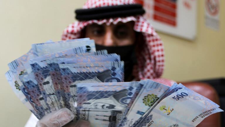 رويترز تبحث سبب فقدان مئات اليمنيين لوظائفهم في السعودية