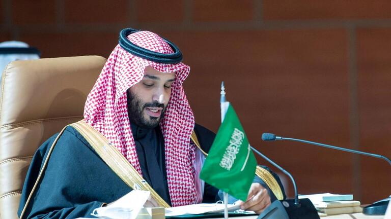 الادارة الامريكية الجديدة ترجع الى البروتوكول المألوف في العلاقات مع السعودية