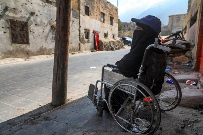 BBC تنشر تقرير مفصل حول الربح والخسارة في حرب اليمن ومعركة مأرب