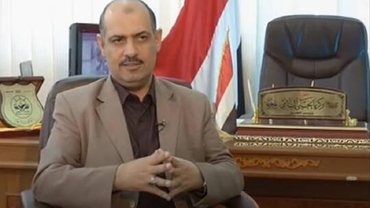 RT تكشف سبب وفاة القيادي البارز بجماعة الحوثيين ووزير نقلهم
