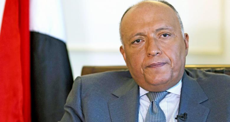 الحكومة المصرية تؤكد بان اليمن احد ركائز الامن القومي العربي وتشدد على ضرورة تغليب الحل السياسي