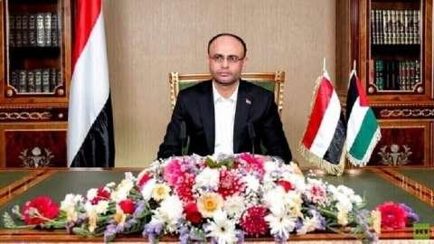 الحوثيون يدعون السعودية الى رفع الحصار عن اليمن والانخراط في مباحثات جادة لوقف الحرب