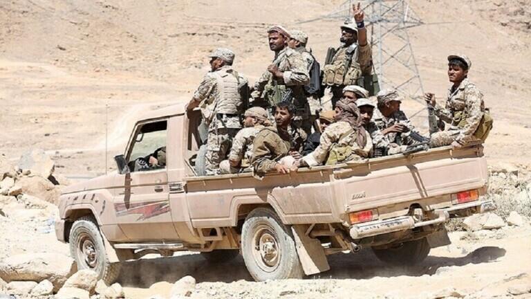 قناة روسية تؤكد سيطرة الحوثيين على معسكراستراتيجي بمأرب