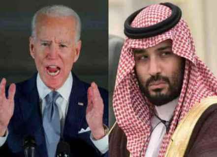 السعودية تترقب التقرير الامريكي حول اغتيال الصحفي جمال خاشقجي