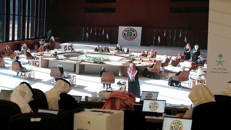مجلس التعاون الخليجي يوجه دعوة هامة للاتحاد الاوروبي بشأن اليمن وإيران