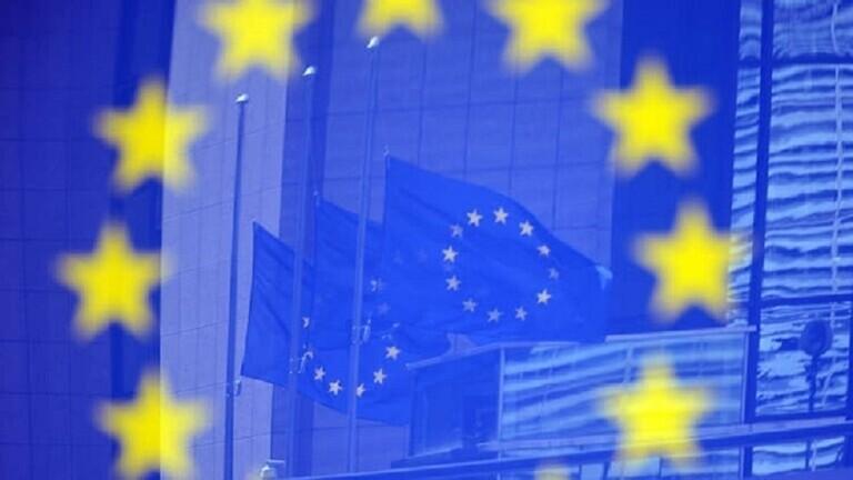 الاتحاد الأوروبي يعلن مساهمة مالية 183مليون يورو بقمة الـ20 لتخفيف ديون 29 دولة بينها اليمن