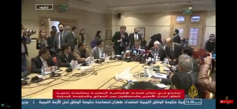 الحوثيون يرفضون عرضا حكوميا مغريا لمبادلتهم بشقيق الرئيس اليمني وسط غضب صبيحي متعاظم