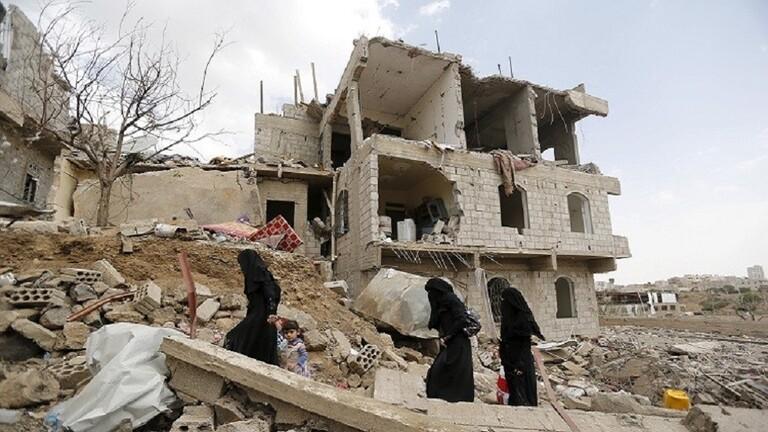 مصير مرضى وعاملين بعيادة للسرطان بوسط اليمن بعد قصفها بالاسلحة الثقيلة