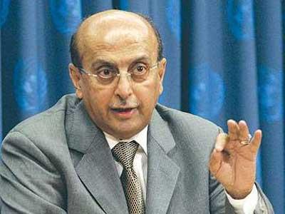 أول تعليق مؤتمري على اغتيال وزير حوثي بصنعاء