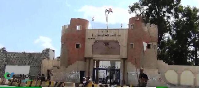 مقتل شخص وجرح آخرين بإطلاق نار عشوائي داخل سوق للقات بعدن
