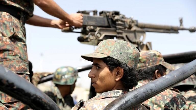BBC تكشف تفاصيل اتفاق بين الحكومة اليمنية والحوثيين يتضمن تبادل أكثر من ألف أسير