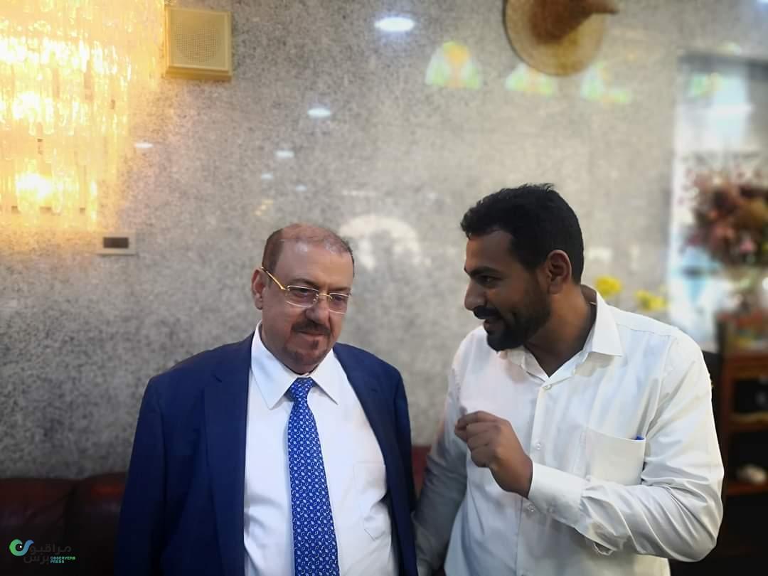 مراقبون تكشف سبب تهرب رئيس البرلمان اليمني من توضيح مصير اللجان البرلمانية للتحقيق بجرائم المضاربة وغسل وتهريب العملة