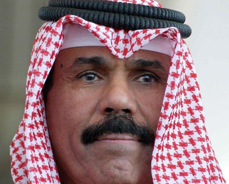 من هو أمير الكويت الجديد بعد وفاة صباح الأحمد الصباح؟