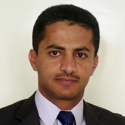 علي البخيتي : كيف تورطت عمان بدعم وانقاذ الحوثيين؟