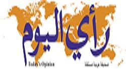 راي اليوم : الهُجوم الحوثي الكبير على حقل الشيبة في العُمق السعودي ماذا يعني وما هي دلالاته؟