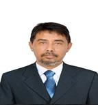 م.لطفي بن سعدون : هل تخلع حضرموت شرعية هادي؟