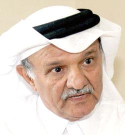 محمد المسفر :  اليمن الدولة الفاشلة أصبحت رهينة